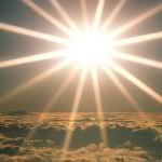 allarme-caldo-afa-latina-4786222