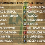 girone-a-pro