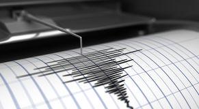 sismografo-e-terremoto-70884929.jpg (291×160)