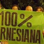100-farnesiani-nascosti