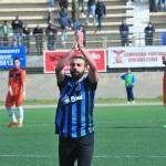 calcio-civitavecchia-ladispoli-alfonsi-24