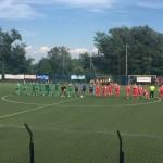 Tolfa_Calcio_Almas_Roma