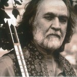 majid-derekhshani