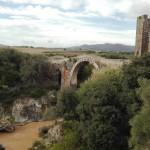 castello_vulci