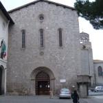 viterbo_-_chiesa_di_san_francesco_alla_rocca_4