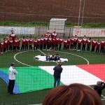 inaugurazione-tarquinia-calcio