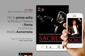 sacrum_interattivo