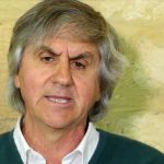 Sandro Celli