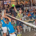 Marco Perugini memorial torneo pallavolo