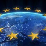 europrogettazione bandi