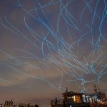 Fly by night brooklyn london riley