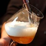 birra artigianale festa tarquinia