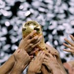 World Cup - Coppa del Mondo