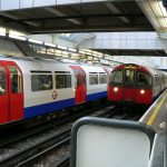 piccadilly line trains hammersmith