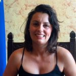 Martina Tosoni vicesindaco tarquinia
