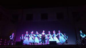 tatarstan danza tarquinia