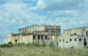 montalto di castro centrale nucleare