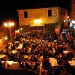 tuscia blues festival torre alfina
