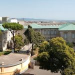 ospedale tarquinia