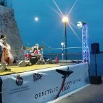 Orbetello Jazz Festival