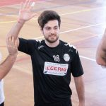 Acqua_Egeria_Volley_Club_Civita