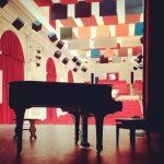 teatro comunale tarquinia
