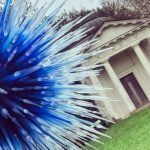 chihuly kew gardens