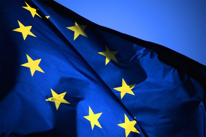 Elezioni Ue, Spotify lancia una playlist 'europea'