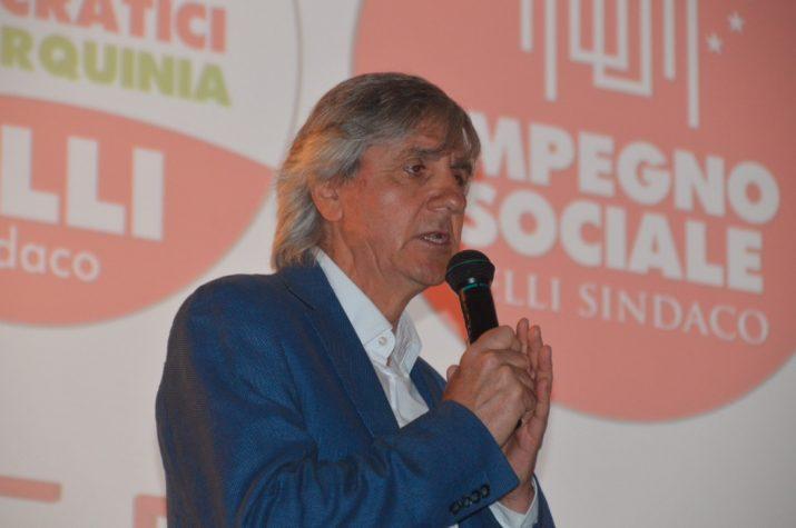 Sandro Celi