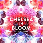 chelsea in bloom
