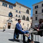 Andrea Andreani intervista