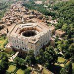Caprarola_Palazzo-Farnese