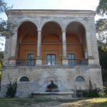 villa falgari