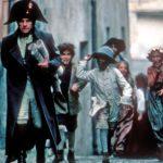 i vestiti nuovi dell imperatore Ian Holm Napoleone