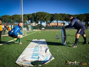 GoalKeeperAcademy0115-14